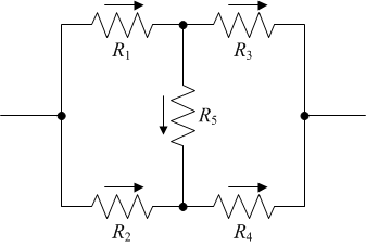 resistor-bridge.png