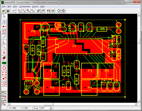 stereo3-pcb.png